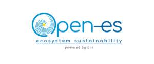 Open-es