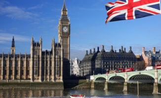 Brexit, Una Settimana Dopo. La Reazione Delle Aziende