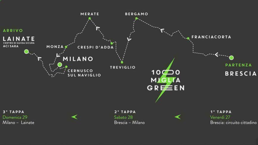 1000-miglia-green