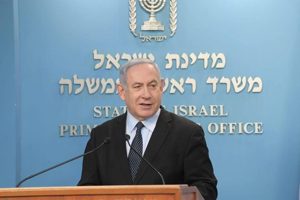 Israele Azerbaijan