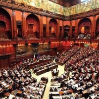 elezioni parlamento