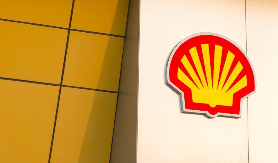 Shell Biocarburanti
