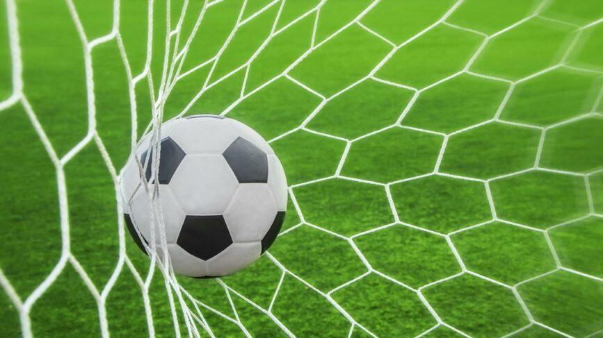 Industria Calcio