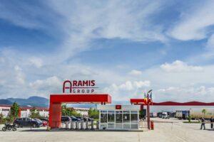 Aramis Group
