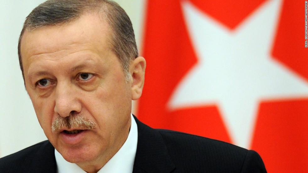 Turchia Yemen