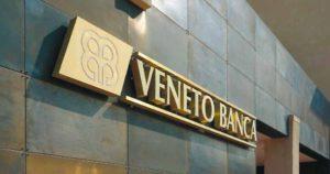 popolare Vicenza
