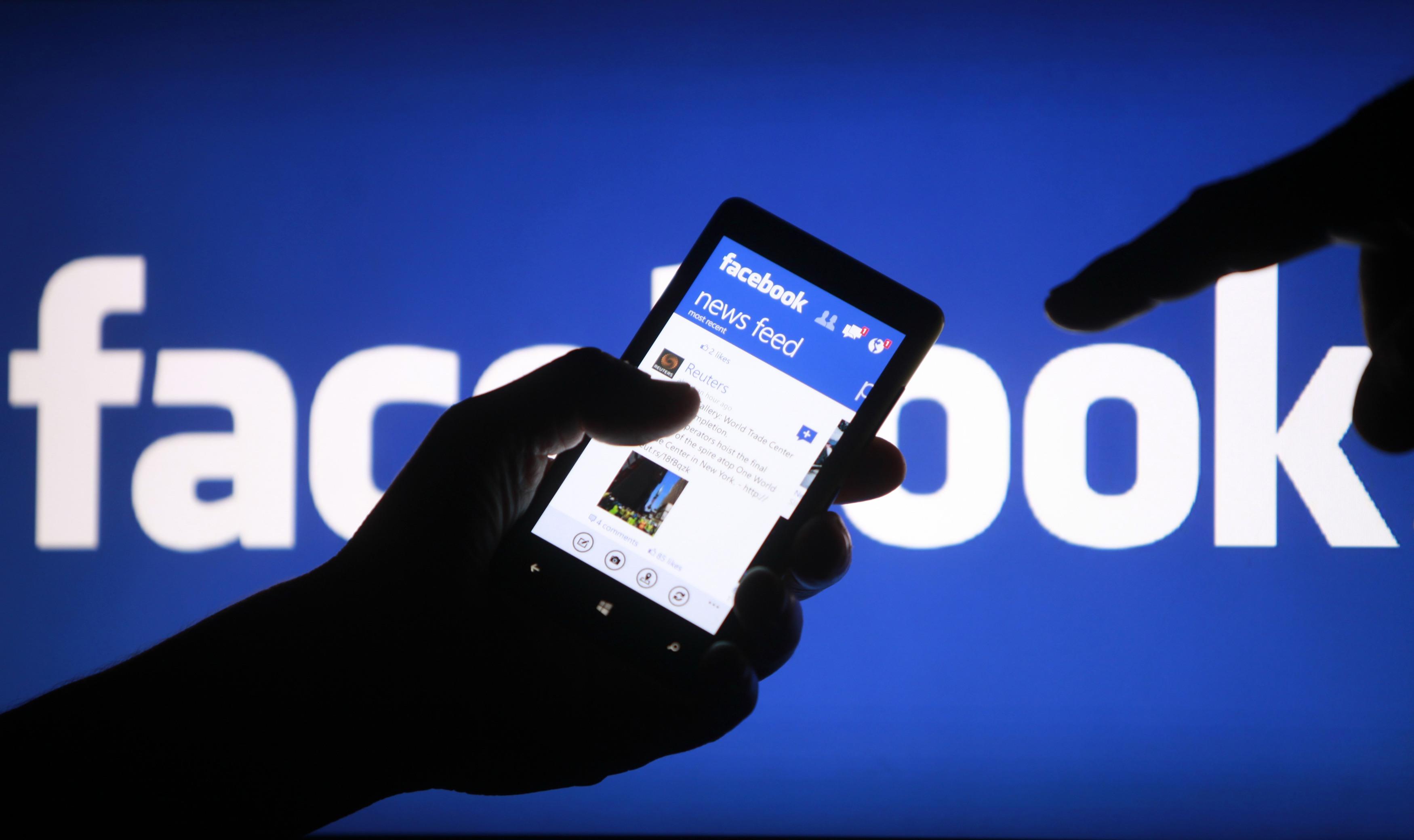La Promessa Di Facebook: Riusciremo A Scrivere Con La Mente