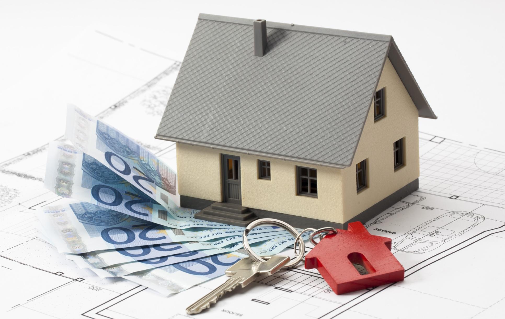 Comprare casa: 5 consigli per scegliere il mutuo più conveniente ...