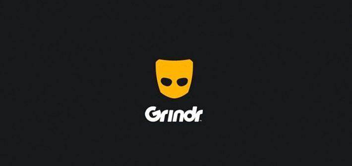 migliori incontri gay Apps 2016