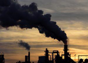 carbonio economist