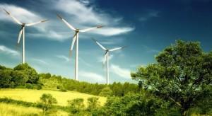 rinnovabili clima