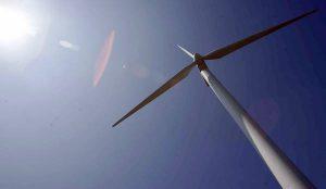 texas rinnovabili