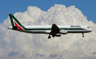 Alitalia, Le Condizioni Di Cerberus Per Comprare La Compagnia