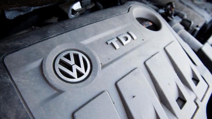 Il Dieselgate Ha Cambiato Il Mercato Dell'auto. Per Sempre