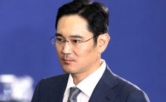 Tangentopoli, Corea Del Sud: Cosa Accade (e Accadrà) In Casa Samsung
