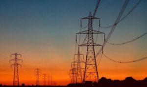 elettricità gas naturale