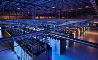 L'intelligenza Artificiale Riduce La Bolletta Energetica