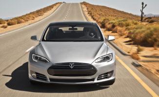 Perchè Tesla Ha Richiamato 53 Mila Auto Elettriche