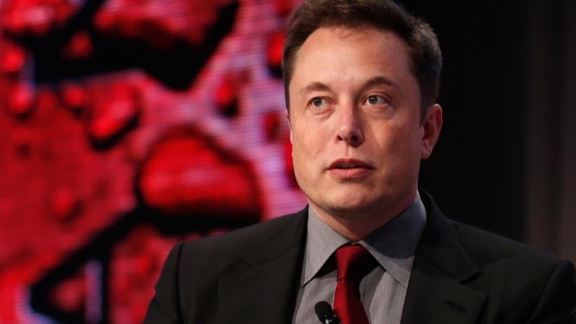 Tesla perde 8.000 dollari al minuto