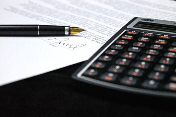 Ccnl contratto lavoro terziario contratto nazionale terziario