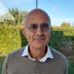 Giuseppe Liturri