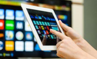 Internet Tv: Apple Sfida Netflix. E Non Solo