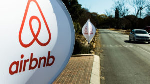 3050449-poster-p-1-airbnb-is-the-latest-tech-company-to-hire-big-name-political-talent