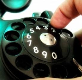 Poste debutta nella telefonia fissa le offerte startmag for Offerta telecom per clienti da piu di 10 anni