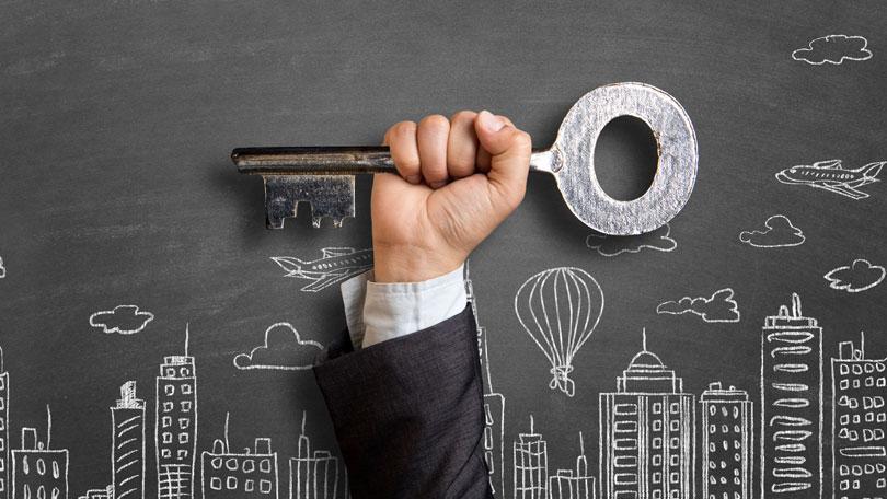 Cdp Venture Capital