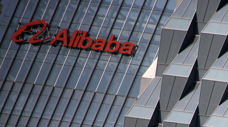 Boom di Alibaba: utili registrano un più 94%