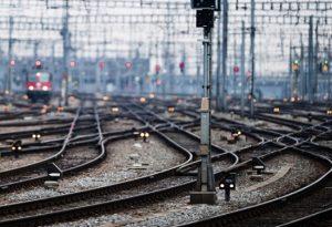 Cipe Ferrovie