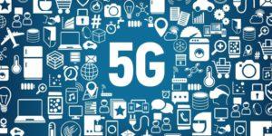 Internet 5g Debutta In Italia. Al Via Sperimentazione A Prato