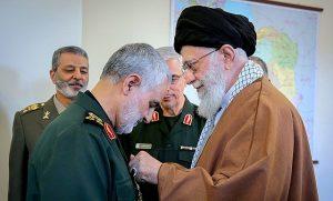 Soleimani_ Iran