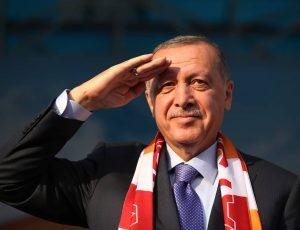 Turchia Mediterraneo libia