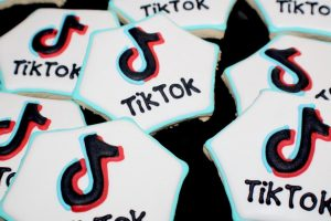 TikTok ByteDance Oracle