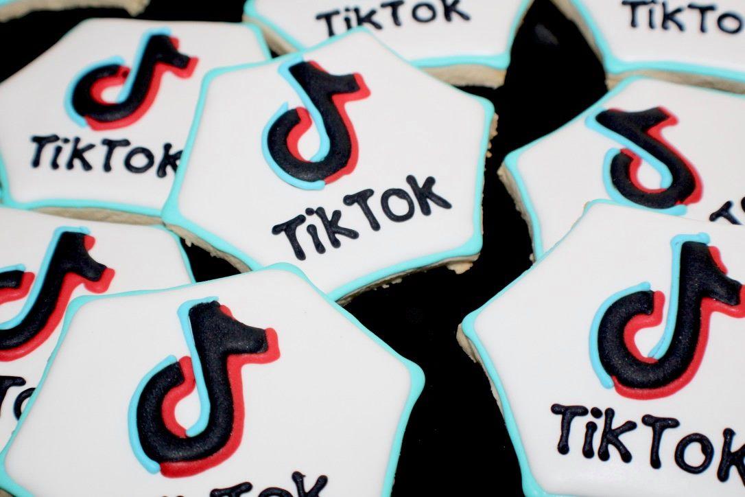 TikTok ByteDance Oracle