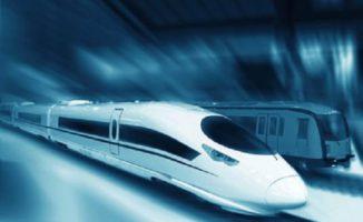 Hyperloop Subaqueo: La Soluzione Per Riqualificare Porti E Coste