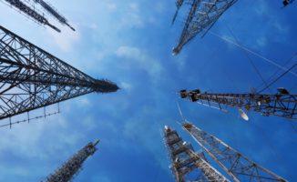 La Fusione Wind-3 Potrebbe Saltare. Colpa Della Nuova Legge Di Stabilità