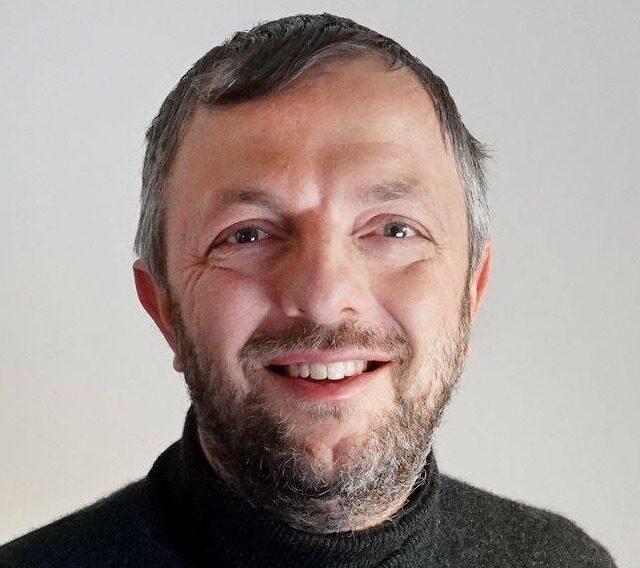 Vaccini Enrico Bucci