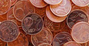 monetine