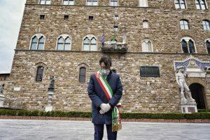 Comuni Firenze default