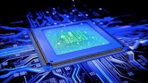 Sk Hynix Intel