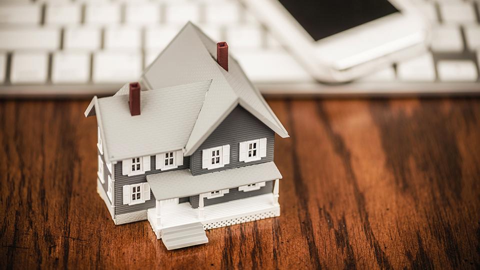 Tassa Sulla Prima Casa: Cosa Chiede Davvero L'Ue E Perchè