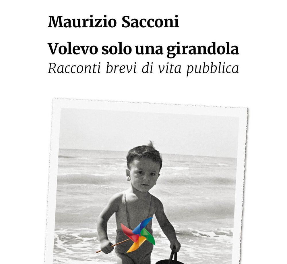 Sacconi