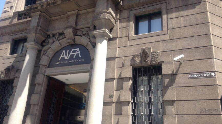 AIFA_