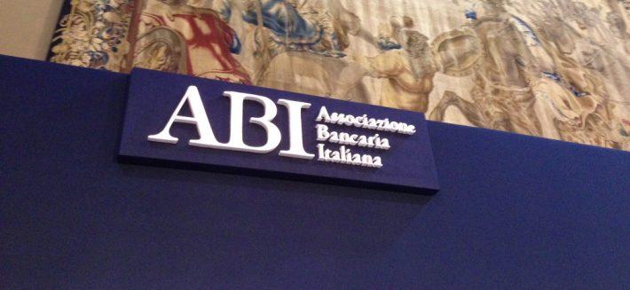 Intesa Sanpaolo, Unicredit, Ubi, Banco Bpm e Carige  Ecco