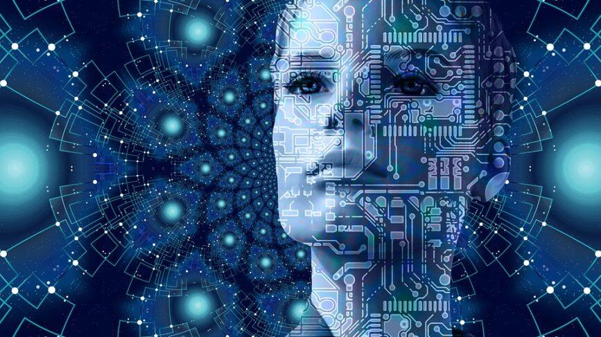 Intelligenza Artificiale Israele