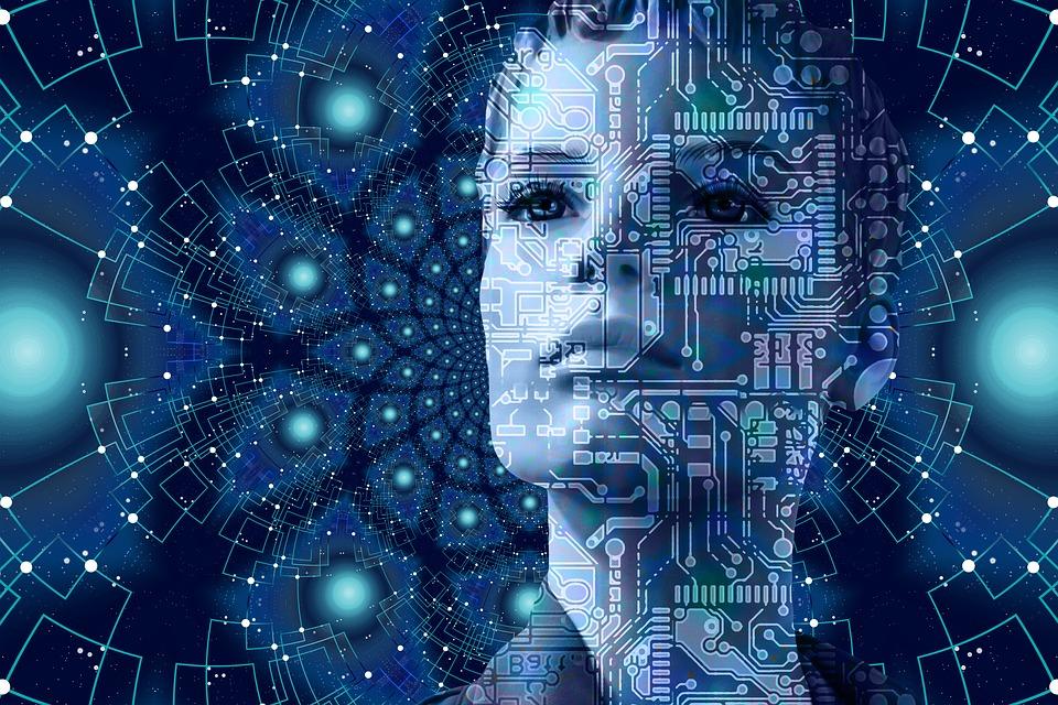 Nato Intelligenza Artificiale