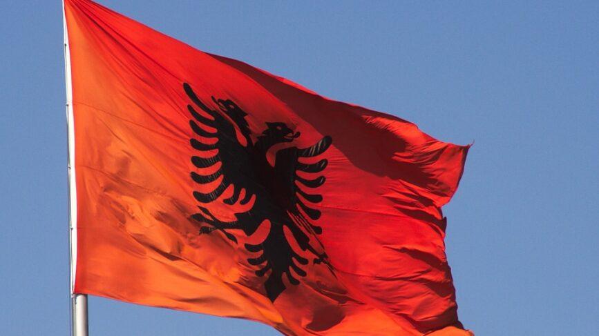 Covid-19 Albania