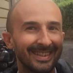 Alessandro Aresu